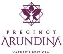 Precinct Arundina (Plathea 2)