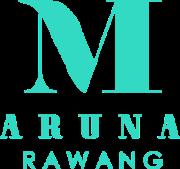 M Aruna Phase 3 (Delphy)
