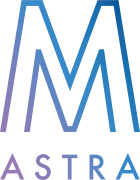 M Astra