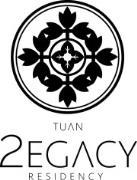 Tuan 2egacy