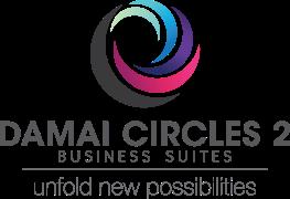 Damai Circles 2