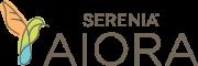 Serenia City : Serenia Aiora