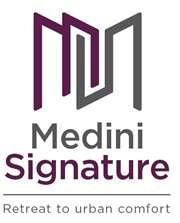 One Medini Sdn Bhd