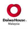 Daiwa Sunway Development Sdn Bhd