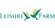 Leisure Farm Corporation Sdn Bhd