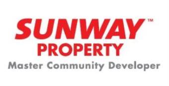 Sunway Iskandar Sdn Bhd Logo