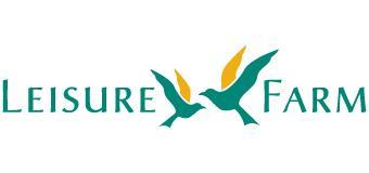 Leisure Farm Corporation Sdn Bhd Logo