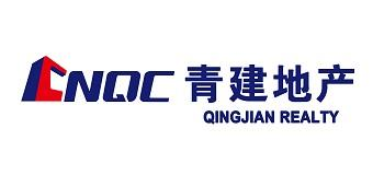 Qingjian Realty (South Pacific) Group Pte Ltd