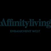 Affinity Living Embankment West